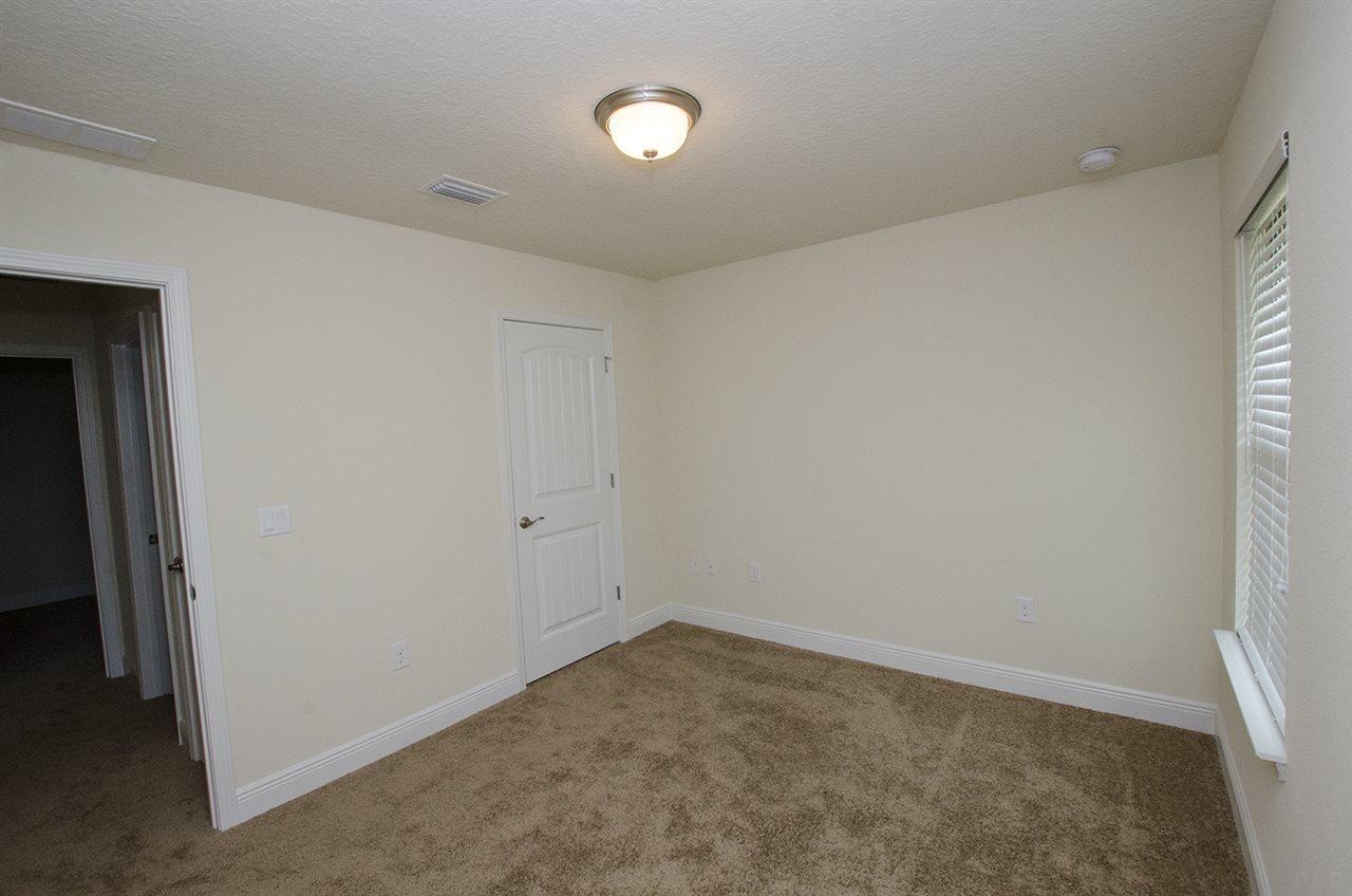 4400 Fiske St, Pace, FL 32571