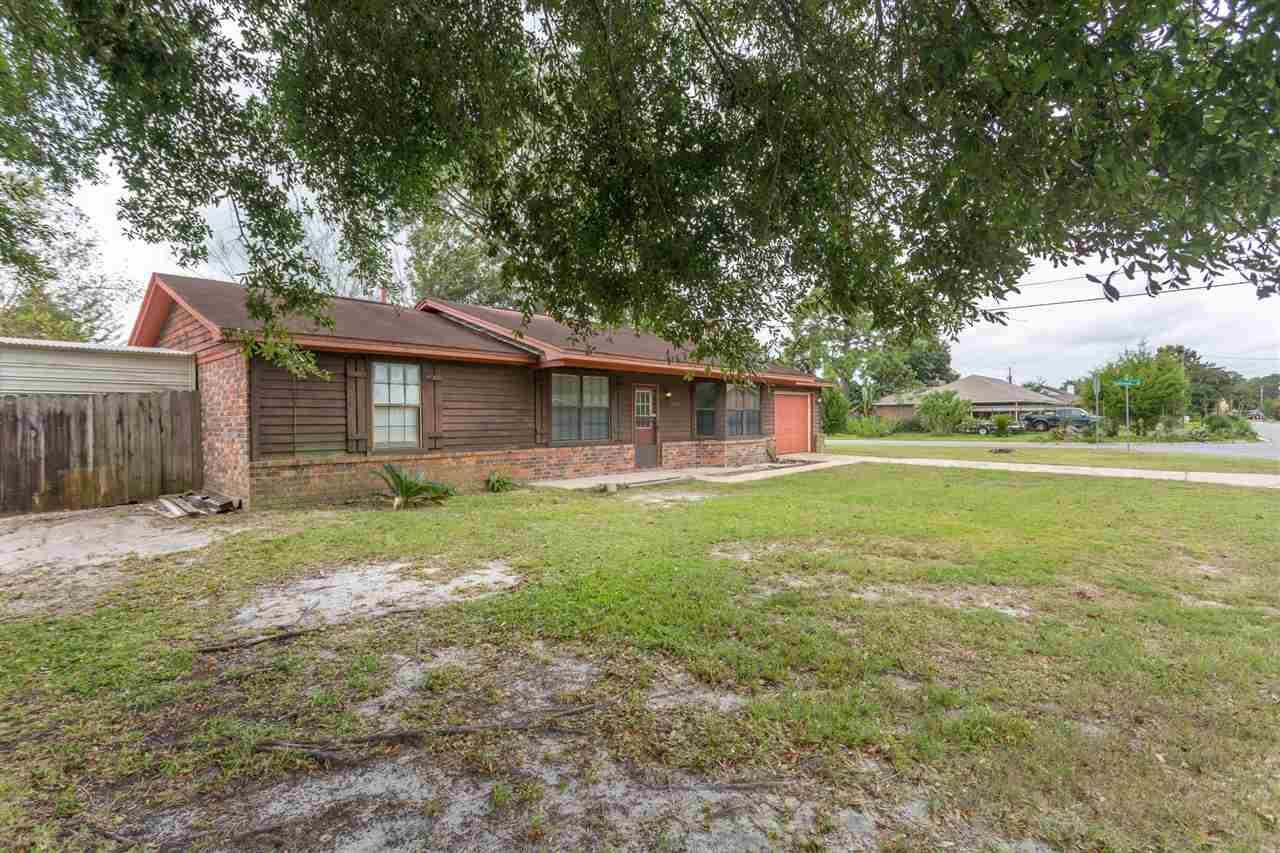 6901 Corrydale Dr, Pensacola, FL 32506