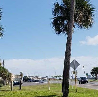 200 PENSACOLA BEACH RD #I-8, GULF BREEZE, FL 32561  Photo 2