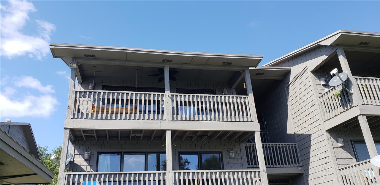 200 PENSACOLA BEACH RD #I-8, GULF BREEZE, FL 32561  Photo 18
