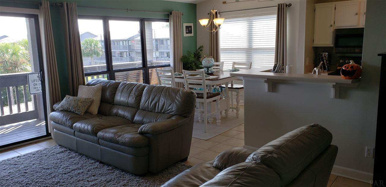 200 PENSACOLA BEACH RD #I-8, GULF BREEZE, FL 32561  Photo 4