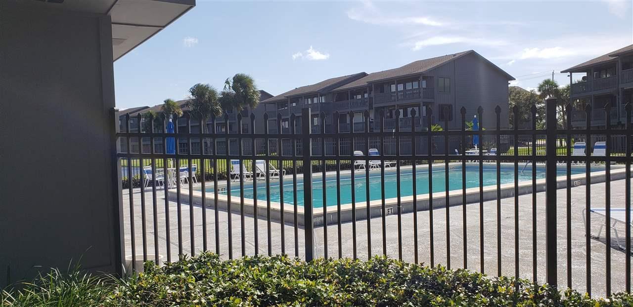 200 PENSACOLA BEACH RD #I-8, GULF BREEZE, FL 32561  Photo 41