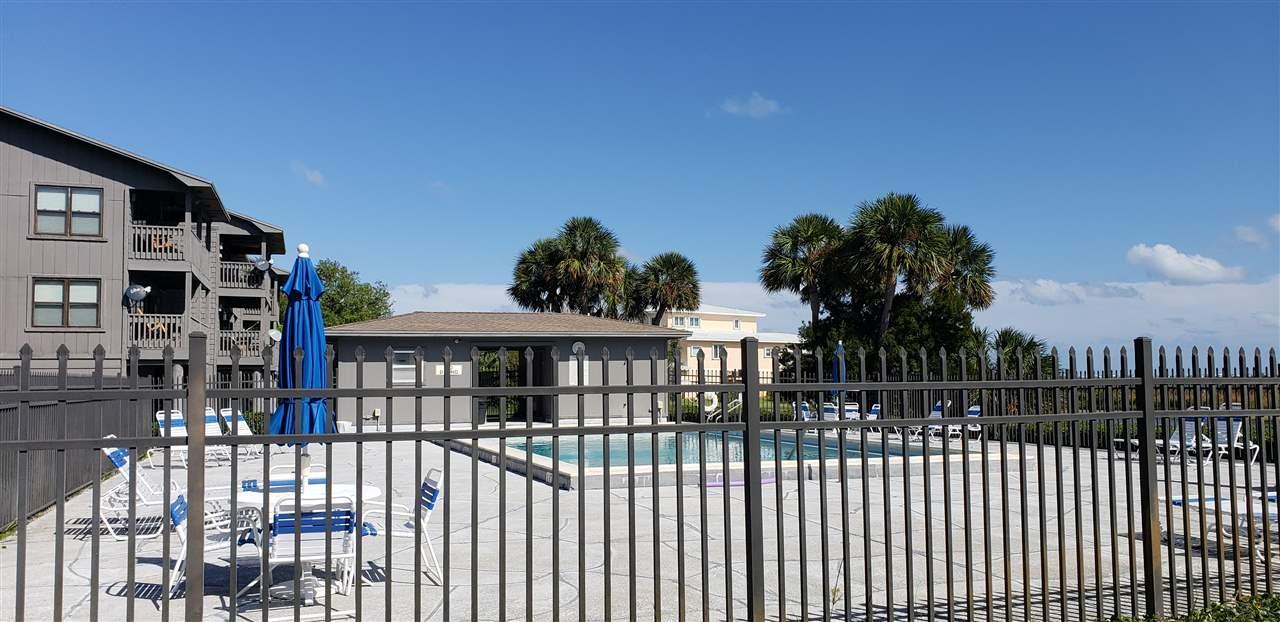 200 PENSACOLA BEACH RD #I-8, GULF BREEZE, FL 32561  Photo 42