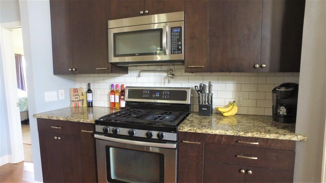 7017 COMMUNITY DR, PENSACOLA, FL 32526  Photo 20
