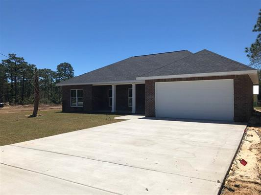 Open House, 5469 Dallas Court, Gulf Breeze, FL, Sun, 4/28, 11am-2pm