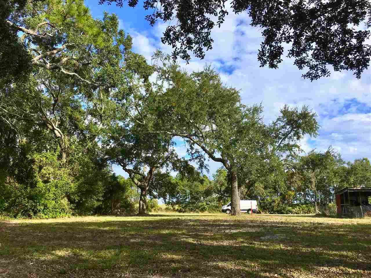 Milton Florida Map.301 Katie St Milton Fl 32583 Homes For Sale
