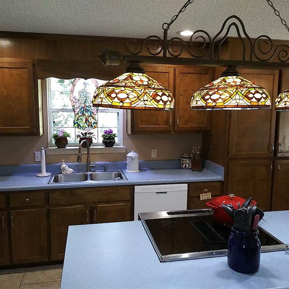 Residential for sale in MILTON, Florida, 548069