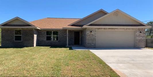 Open House, 4889 Reese Rd. Gulf Breeze, FL, Sat 4/27 11am-2pm