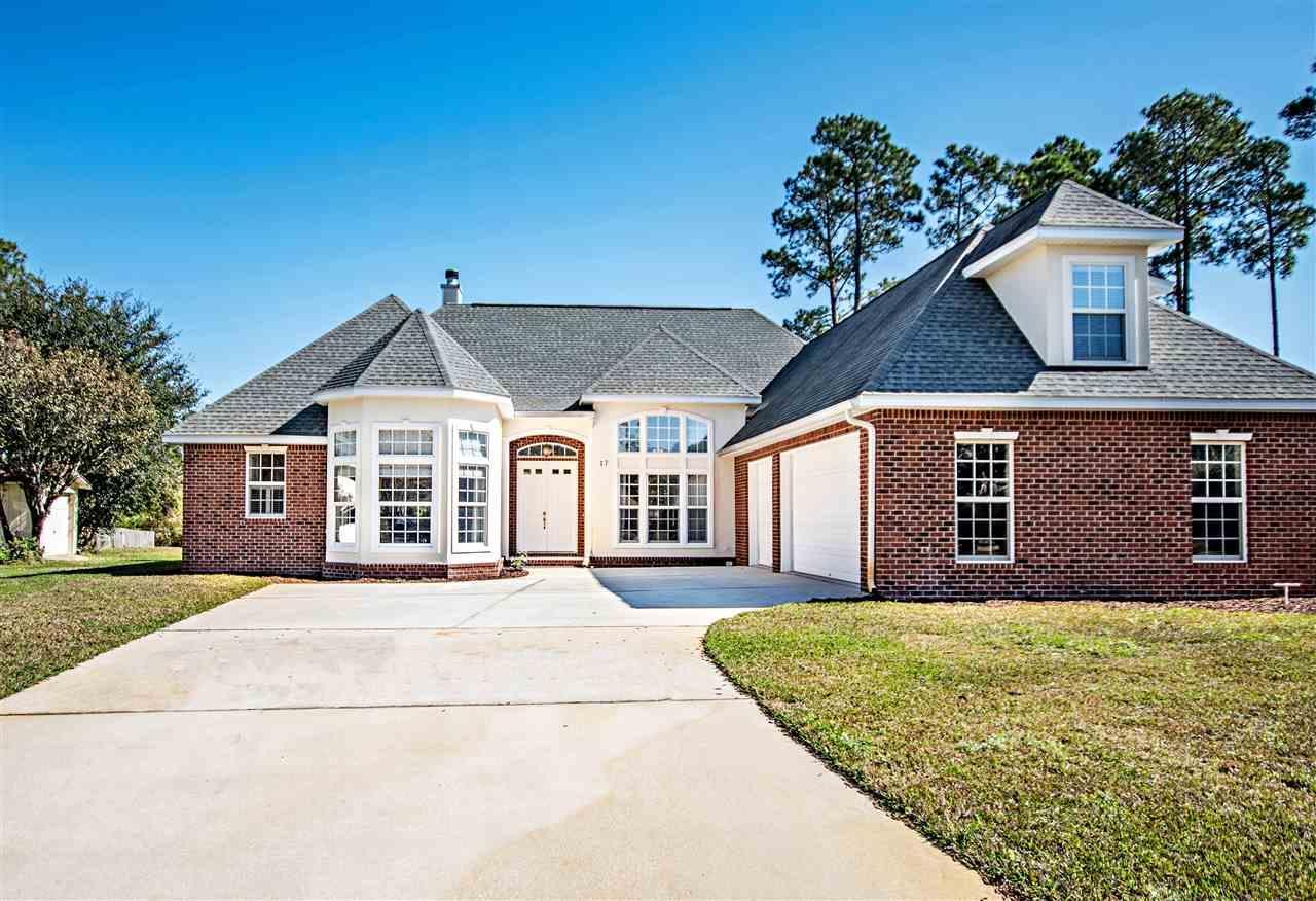 Mark Downey and Associates | Real Estate Sales | Pensacola