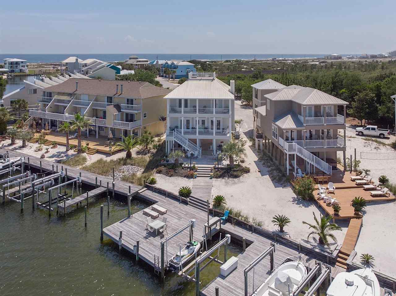 7188 SHARP REEF PERDIDO KEY, FL 32507 553653