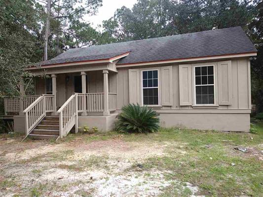 Price Reduced, 5951 East Bay Blvd, Gulf Breeze, FL