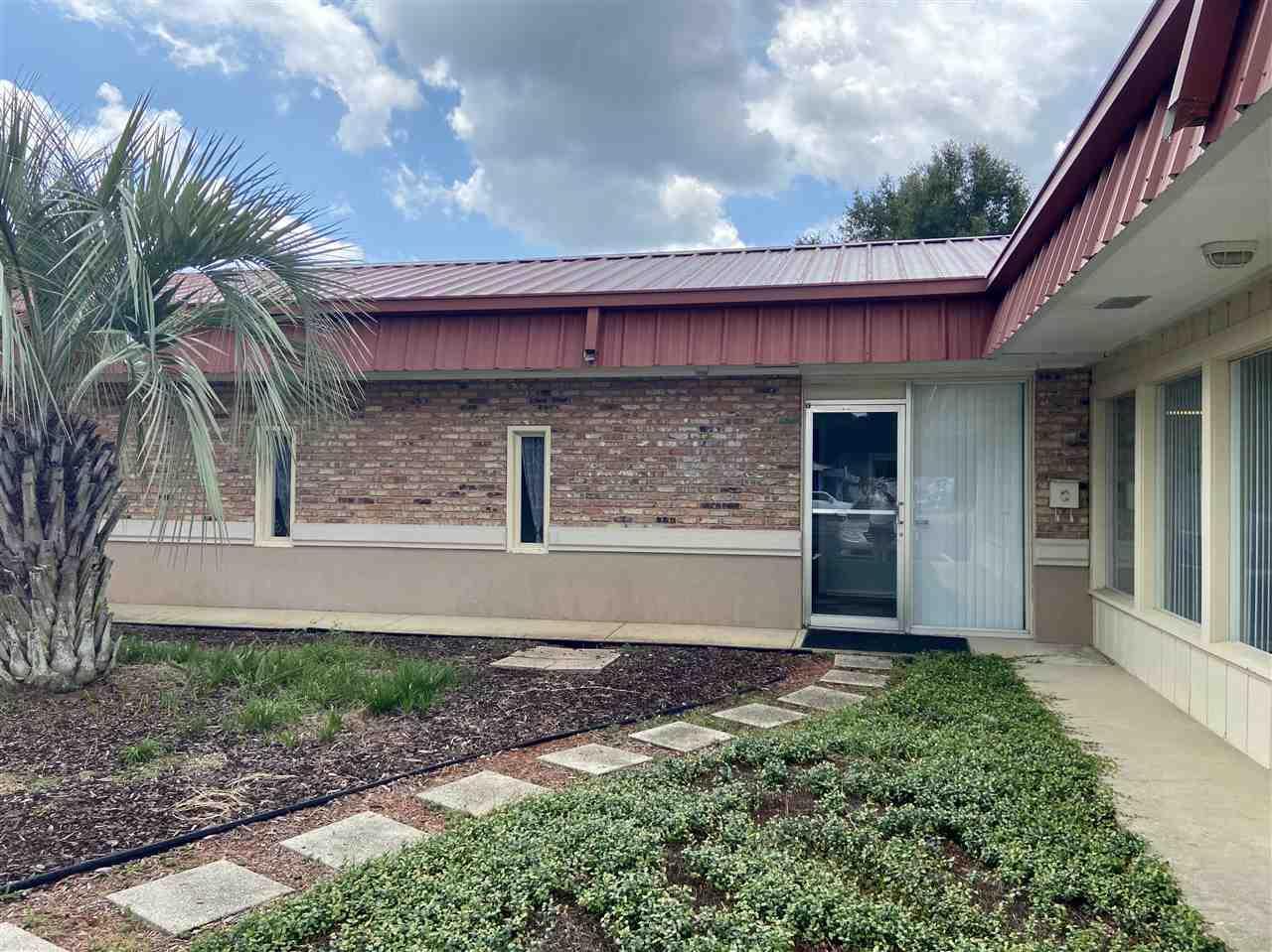 3101 W Michigan Ave, Pensacola, FL, 32503