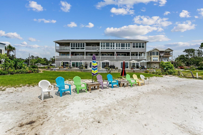 10641 Gulf Beach Hwy #A