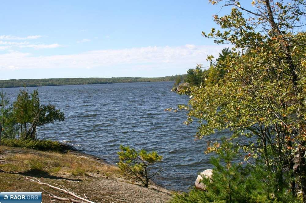 Buying Lake Property In Wisconsin