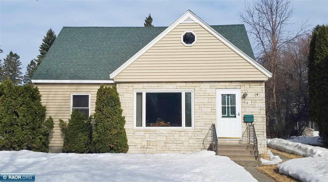Homes for Sale in Northeastern MInnesota
