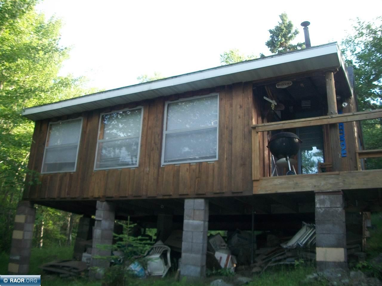Northwoods Land Office