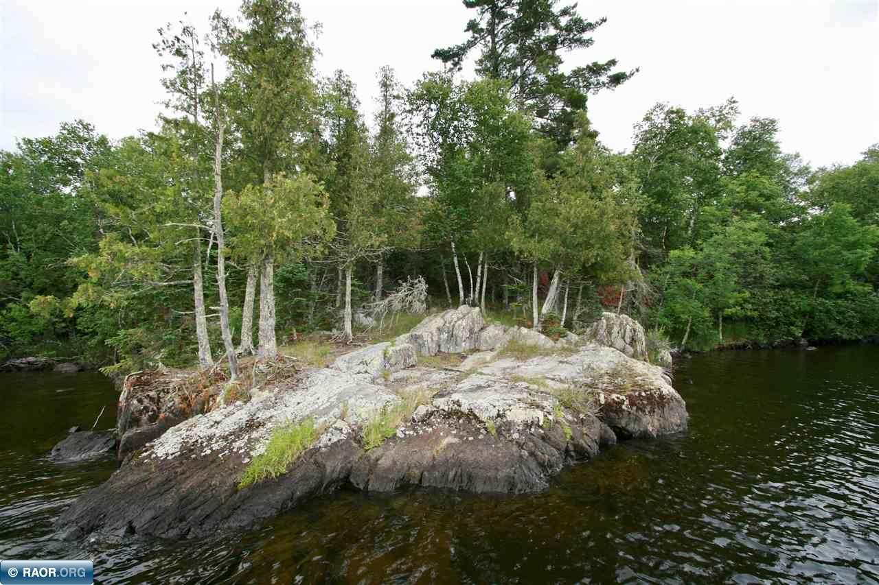 Parcel 2 Anderson Isle, Cook, MN 55723