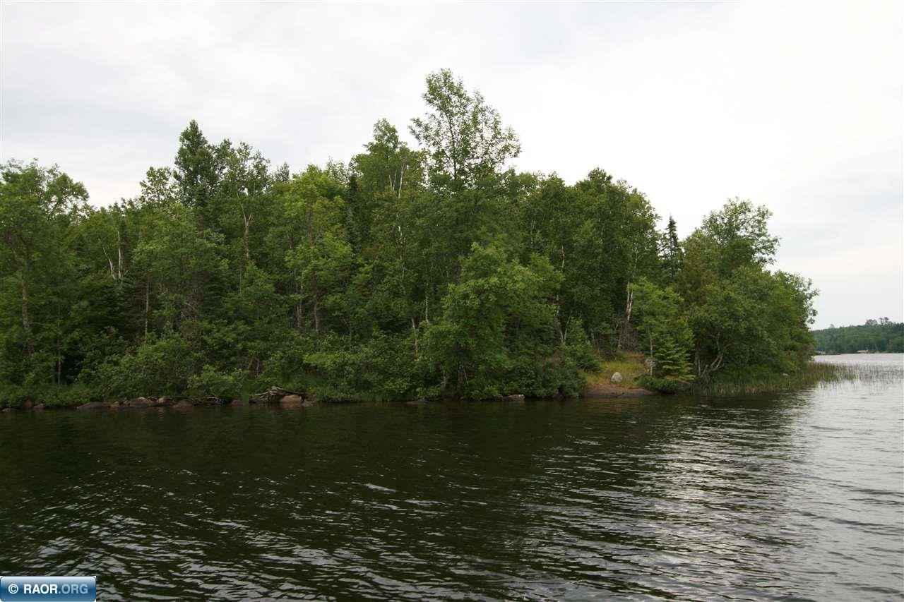 Parcel 3 Anderson Isle, Cook, MN 55723