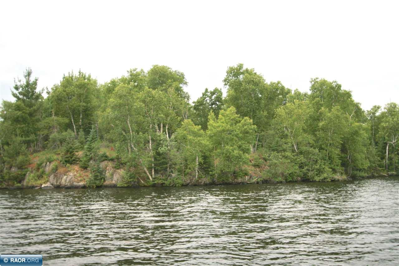 Anderson Isle Frazer Bay, Cook, MN 55723