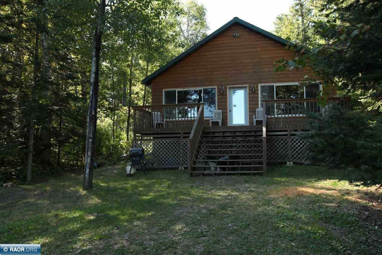 Lake Vermilion Real Estate Lake Homes And Cabins Cook And Tower Mn