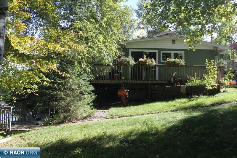 Lake Vermilion Homes And Cabins For Sale Vermilion Land Office
