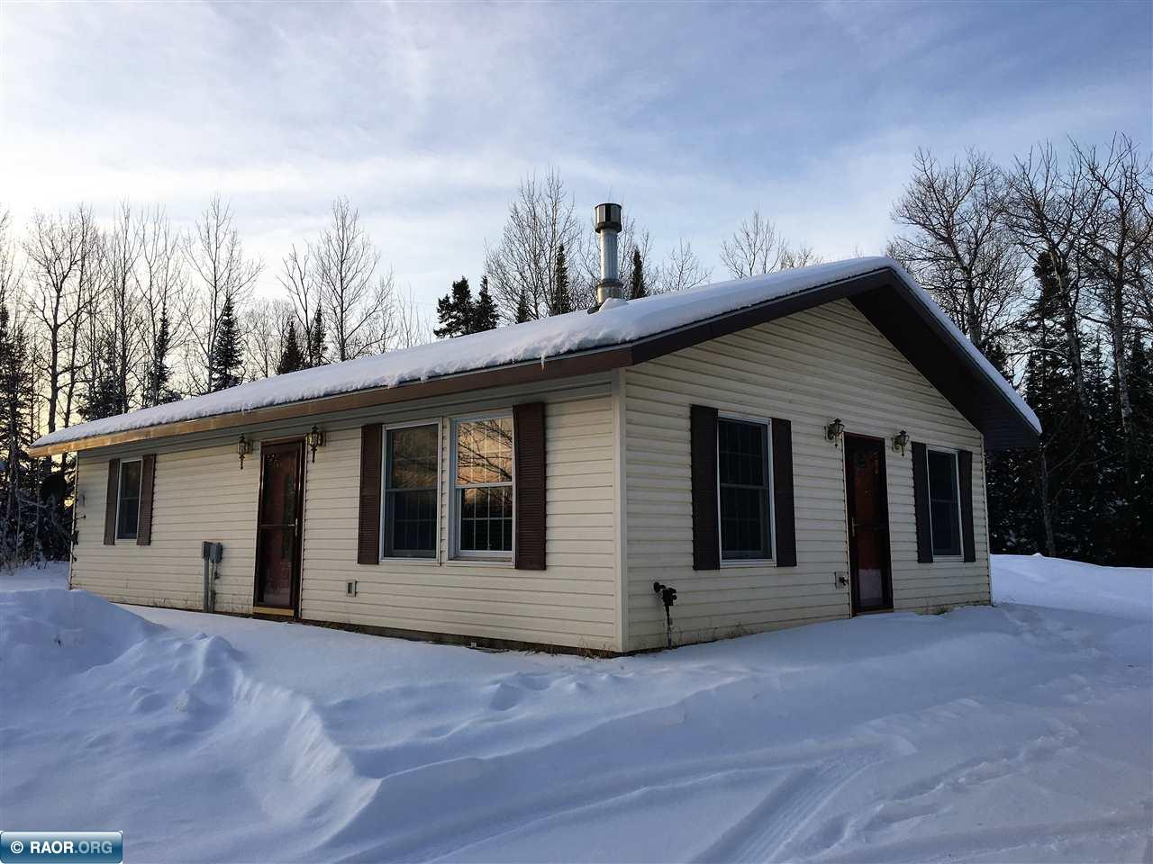 10243 Hayes Rd, Mt. Iron, MN 55768