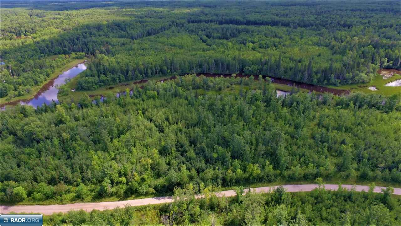 Land For Sale, TBD Koochiching County Forest Road, Ericsburg ... Koochiching County Road Map on williams county nd map, koochiching county plat, grand rapids county map, little falls mn map, north west minnesota lake map, mississippi river source map, mn county map, minnesota state map, koochiching county property, koochiching county minnesota map, koochiching county mn, itasca state park campground map, itasca county snowmobile map, marcell mn map, koochiching county parcel, koochiching county sheriff, koochiching county gis map, st. paul mn map, aitkin county minnesota map, lake itasca mn map,