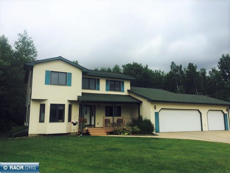 609 Meadow Drive, Hibbing, MN 55746