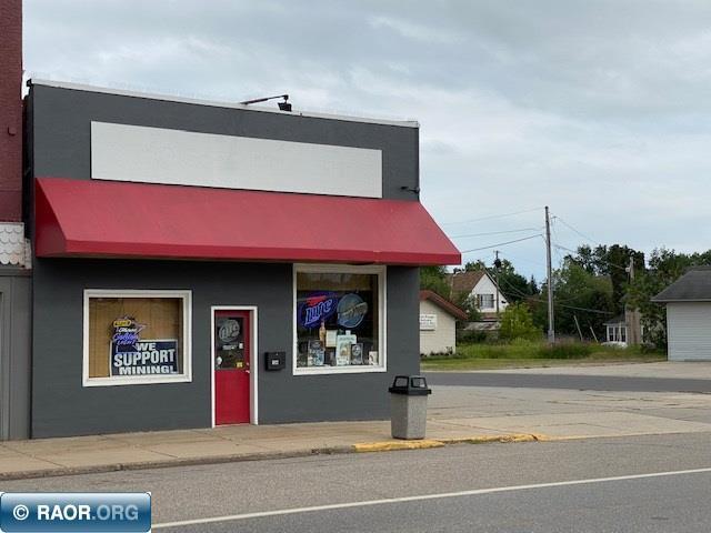 104 N Main St, Aurora, MN 55705