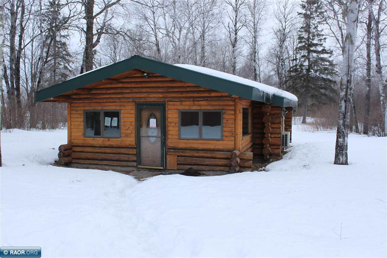 42066 County Road 343, Bovey, MN 55709