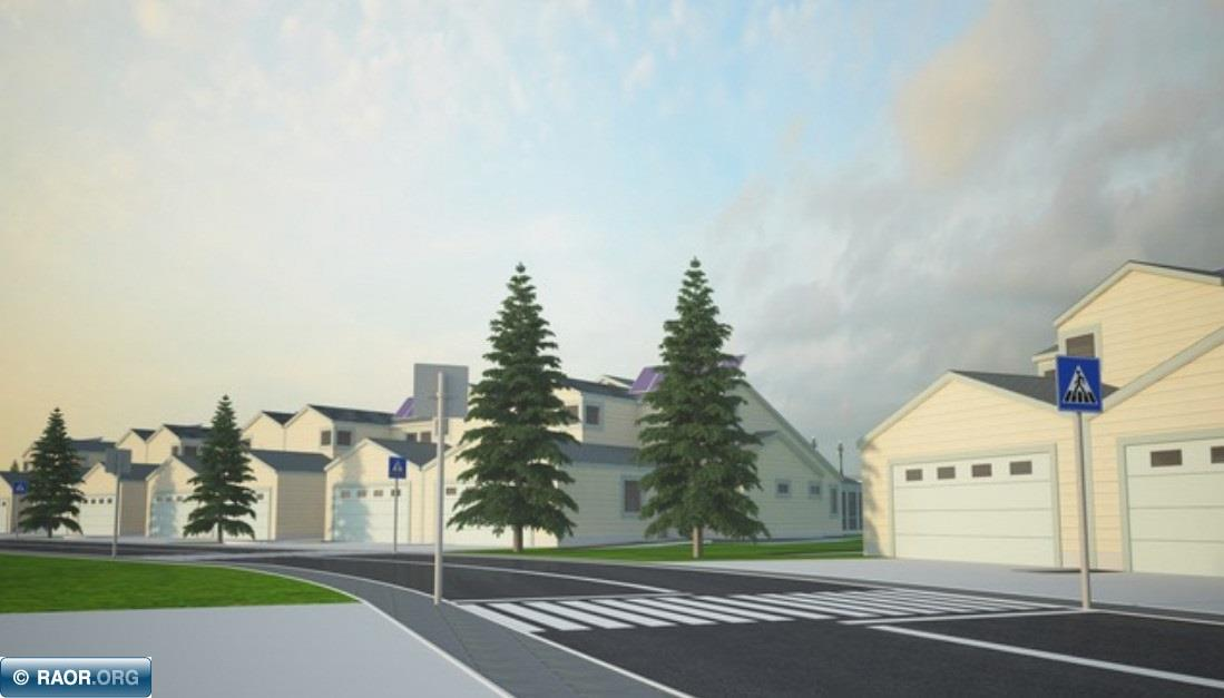 tbd Harbor Drive, Tower, MN 55790