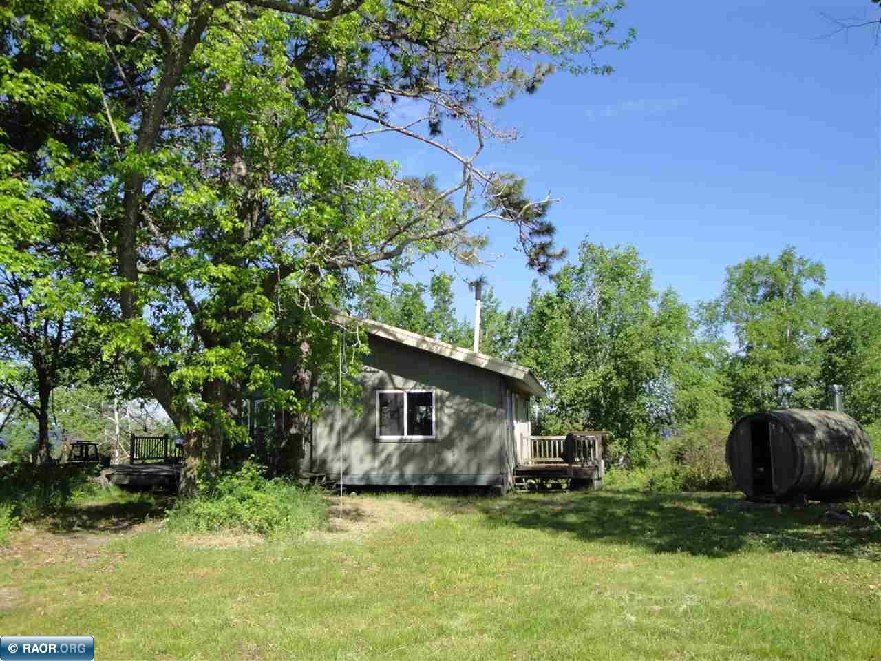 5790 Taylor Island, Tower, MN 55790
