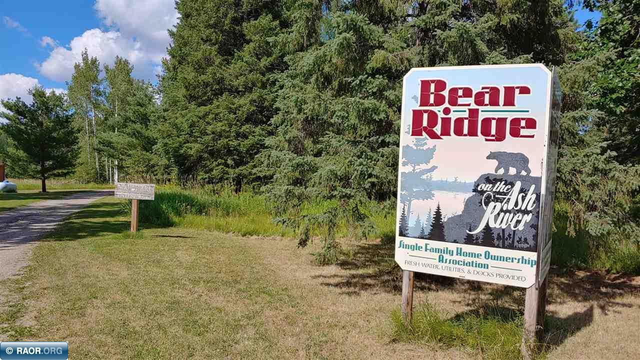 10339-Lot 10 Ash River Trail, Orr, MN 55771