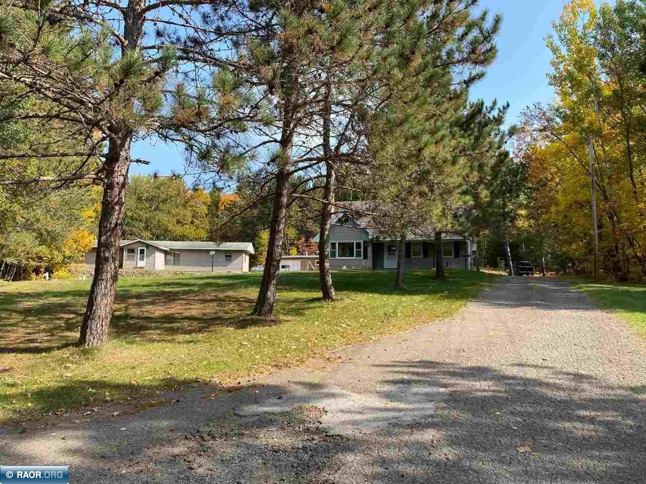 13380 Villa Rd, Ely, MN 55731
