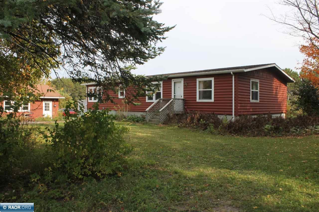 4421 Cedar Island Dr