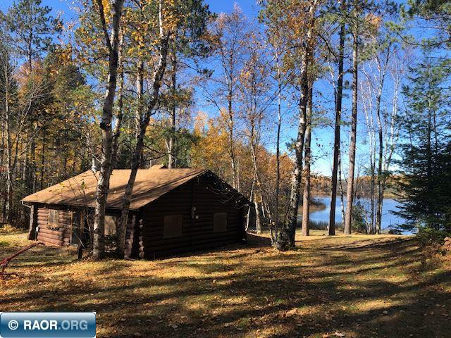 7975 Horseshoe Lake Drive