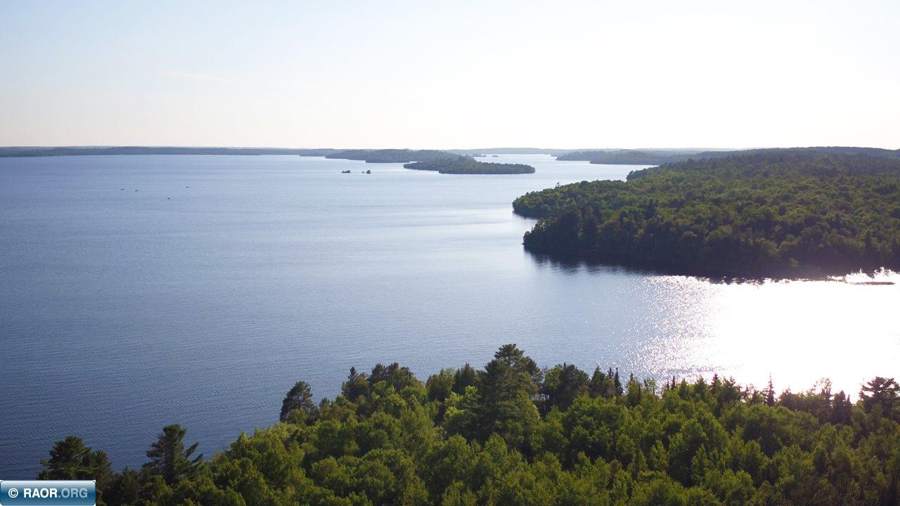 TBD Canfield Bay, Tower, MN 55790