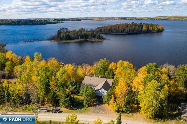 435 Sunset Rd, Ely, MN 55731