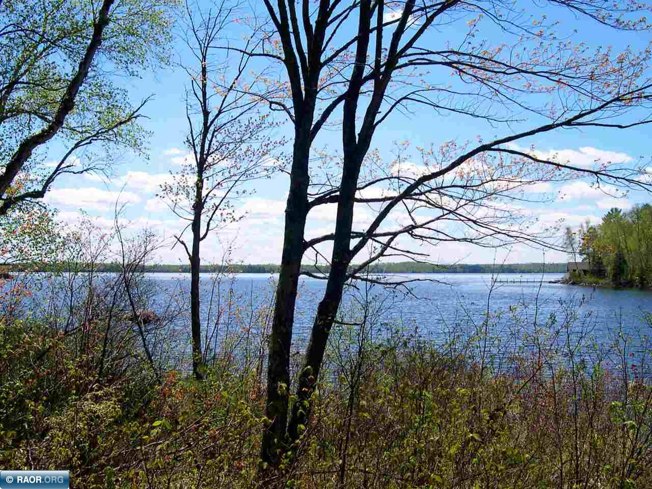 Lot 2 Yahoo Point Road, Cook, MN 55723