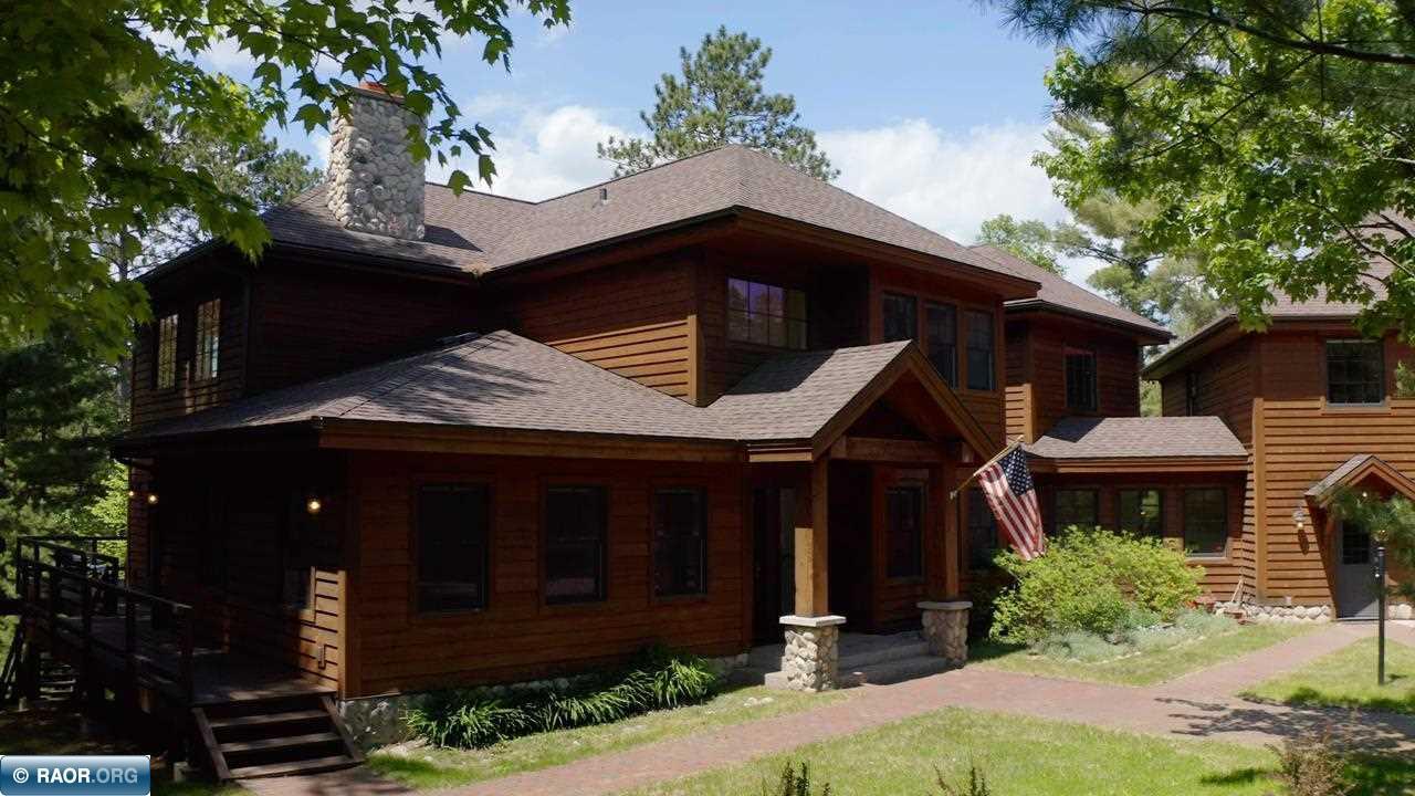 5291 Cedar Dr, Gilbert, MN 55741
