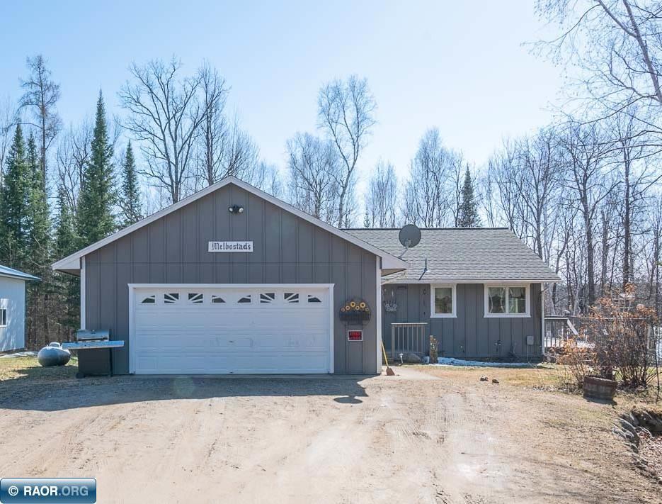 18651 Sucker Bay Rd, Nashwauk, MN 55769