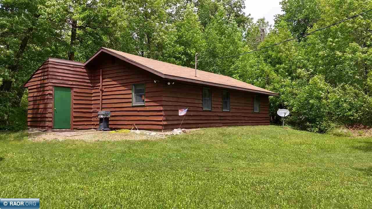 10991 Nett Lake Road, Orr, MN 55771