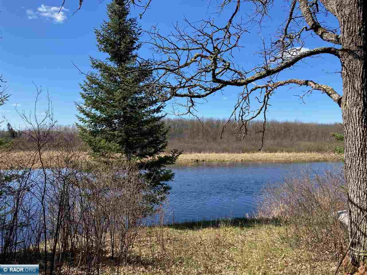 TBD Riise Rd, Orr, MN 55771