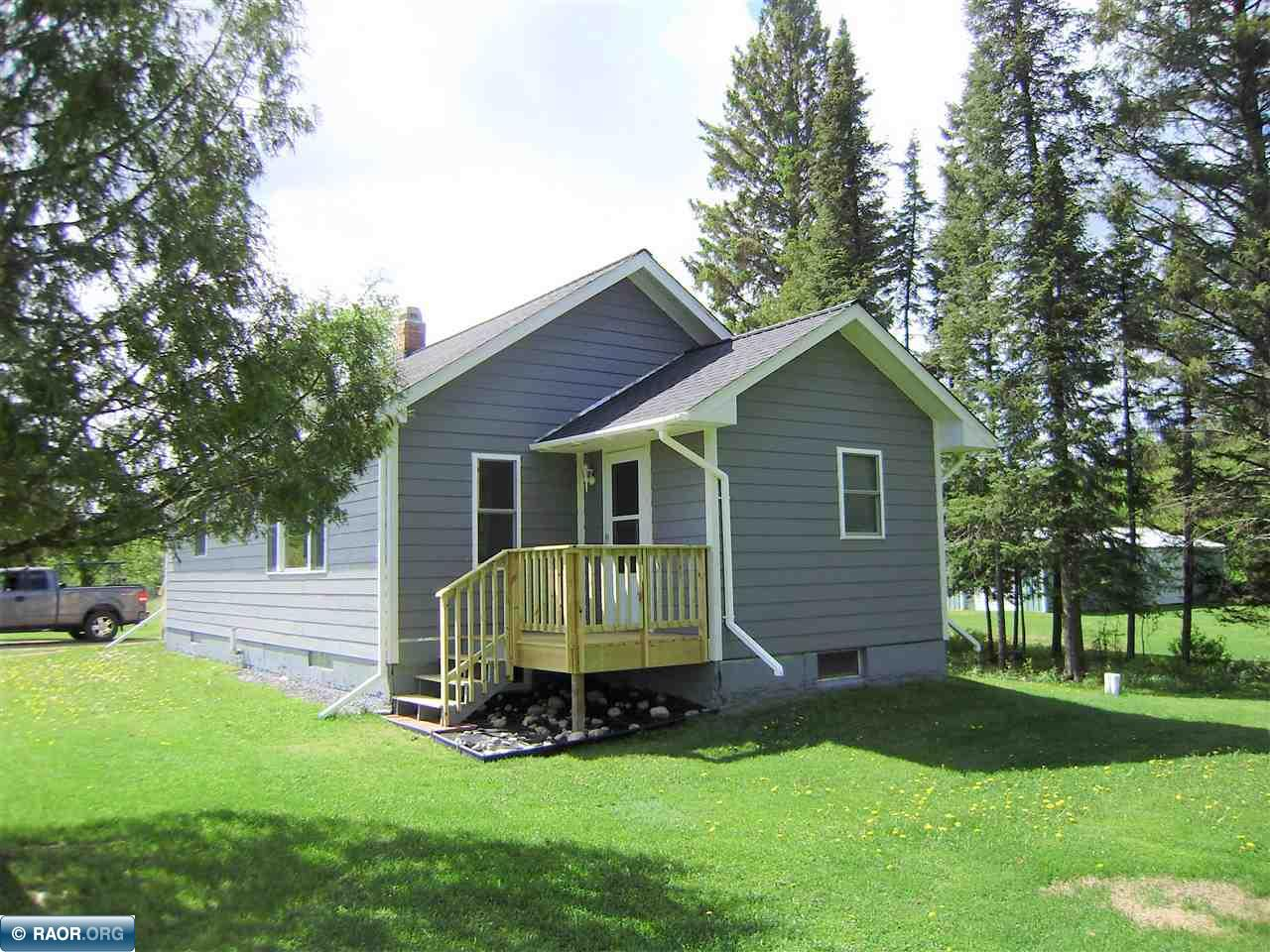 37105 Little Sweden Road, Nashwauk, MN 55769