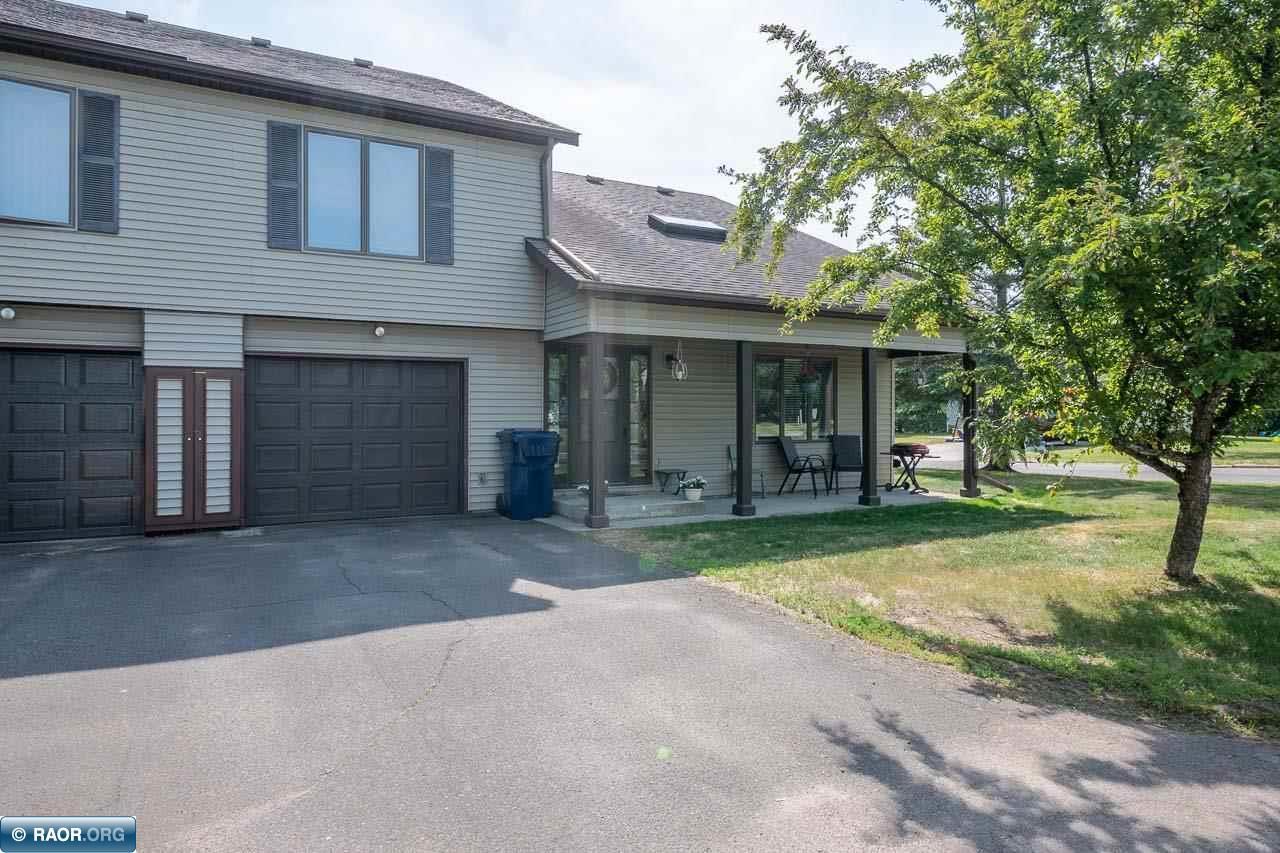 754 Meadow Drive, Hibbing, MN 55746