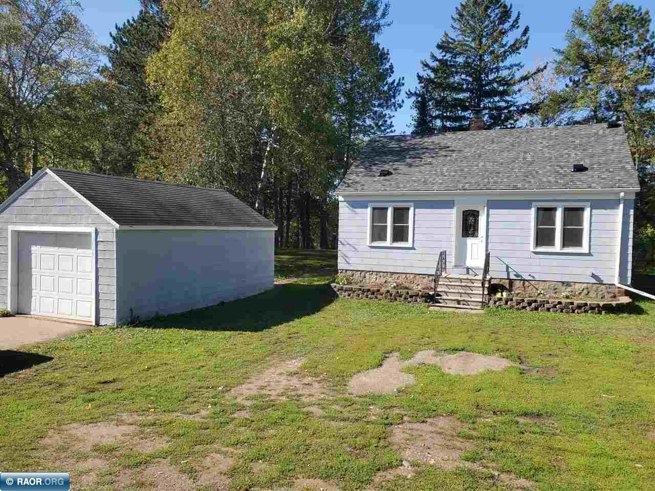 415 S First Ave, Hibbing, MN 55746