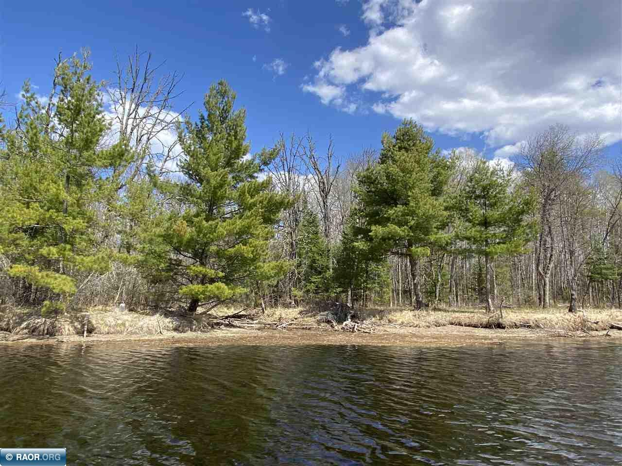 tbd1924 Rollick Creek, Crane Lake, MN 55725