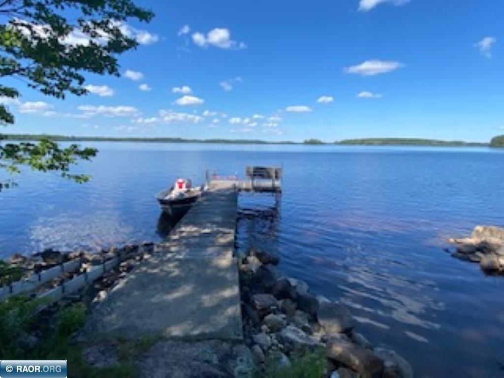 8940 Bear Island lake Rd W, Babbitt, MN 55706
