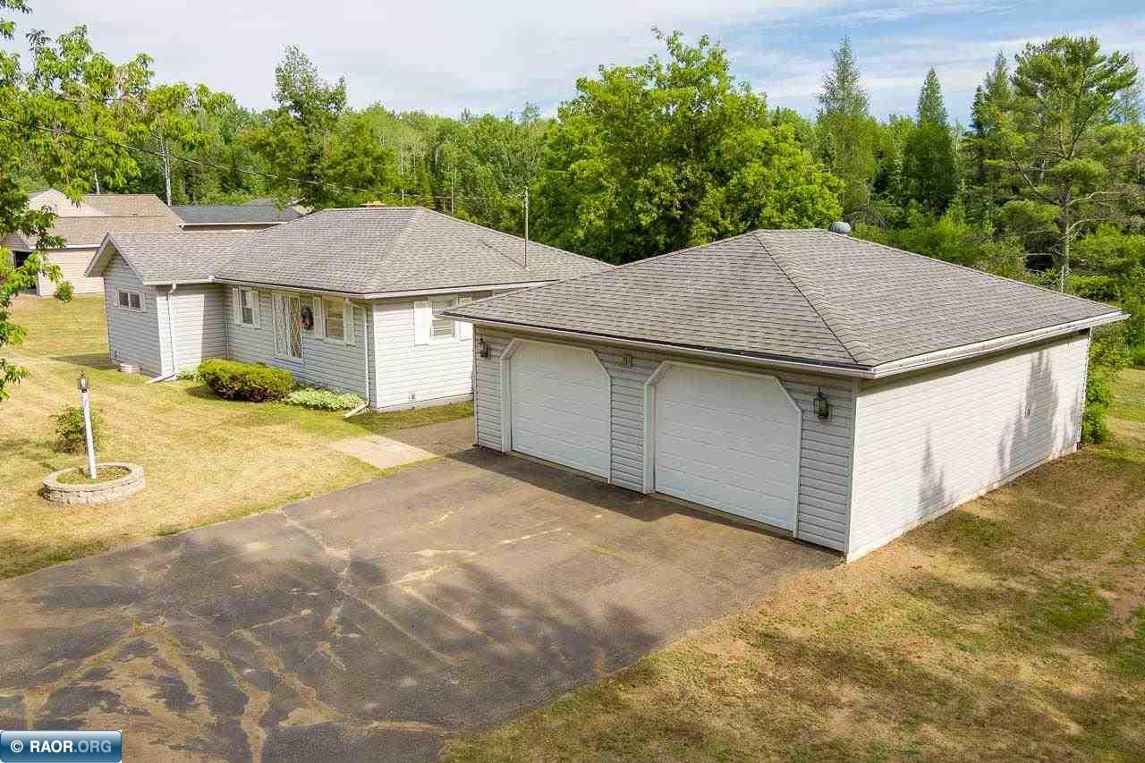 12022 Townline Rd, Hibbing, MN 55746
