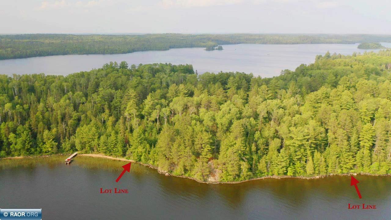 95820 Pine Island, Tower, MN 55790
